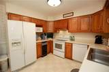 15454 Holly Dr - Photo 10