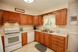 15454 Holly Dr - Photo 11