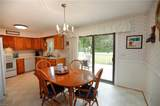 15454 Holly Dr - Photo 13