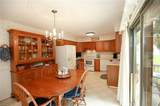 15454 Holly Dr - Photo 14