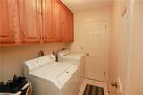 15454 Holly Dr - Photo 15
