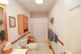 15454 Holly Dr - Photo 17