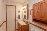 15454 Holly Dr - Photo 18