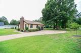 15454 Holly Dr - Photo 2