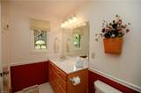 15454 Holly Dr - Photo 28