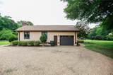 15454 Holly Dr - Photo 3