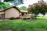 15454 Holly Dr - Photo 33