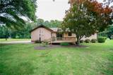 15454 Holly Dr - Photo 34