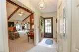 15454 Holly Dr - Photo 4