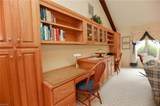 15454 Holly Dr - Photo 8