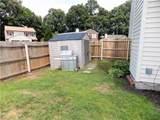 4053 Starwood Arch - Photo 5