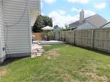 4053 Starwood Arch - Photo 7