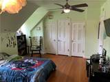 312 Sycamore Rd - Photo 21