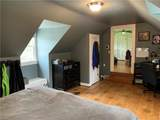 312 Sycamore Rd - Photo 23