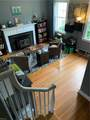 312 Sycamore Rd - Photo 28