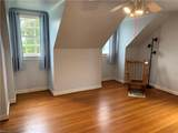 312 Sycamore Rd - Photo 42