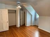 312 Sycamore Rd - Photo 43