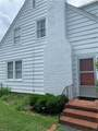 312 Sycamore Rd - Photo 46