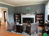 312 Sycamore Rd - Photo 7