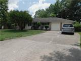 5072 Andover Rd - Photo 2