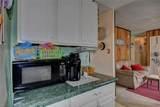 3025 Coach House Ln - Photo 12