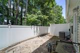 583 Old Colonial Way - Photo 29