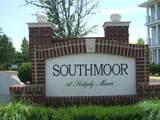 932 Southmoor Dr - Photo 49