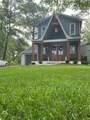 1500 Seaford Rd - Photo 2