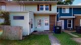 5614 Gregory Ct - Photo 1