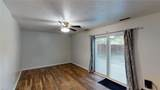 5614 Gregory Ct - Photo 10