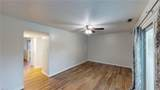 5614 Gregory Ct - Photo 11