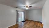 5614 Gregory Ct - Photo 12