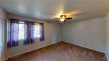 5614 Gregory Ct - Photo 14