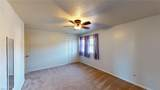 5614 Gregory Ct - Photo 15
