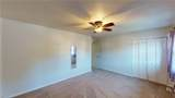 5614 Gregory Ct - Photo 16
