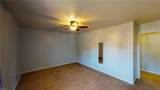 5614 Gregory Ct - Photo 17
