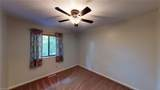5614 Gregory Ct - Photo 18