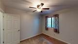 5614 Gregory Ct - Photo 19
