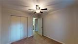 5614 Gregory Ct - Photo 20