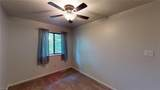 5614 Gregory Ct - Photo 21