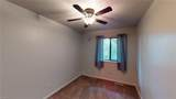 5614 Gregory Ct - Photo 22