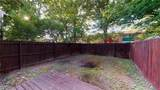 5614 Gregory Ct - Photo 24
