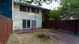 5614 Gregory Ct - Photo 25