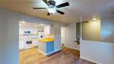 5614 Gregory Ct - Photo 4