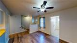5614 Gregory Ct - Photo 5
