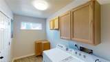 5614 Gregory Ct - Photo 8
