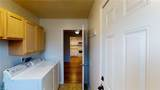 5614 Gregory Ct - Photo 9