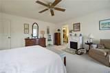 1050 Colonial Meadows Way - Photo 23