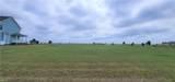 108 Hammock View Ct - Photo 24