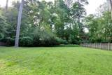78 Waterview Dr - Photo 35